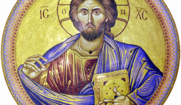 Christ_Pantocrator,_Church_of_the_Holy_Sepulchre