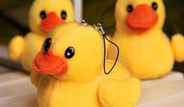 Фото: aliexpress.com