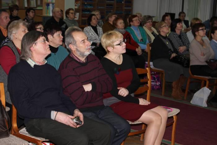 витебск, борисенков, областная библиотека