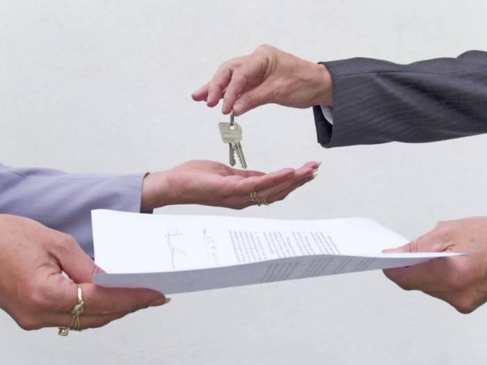 Дешевый кредит - реальная возможность для белоруской семьи получить квартиру. Фото forumdaily.com