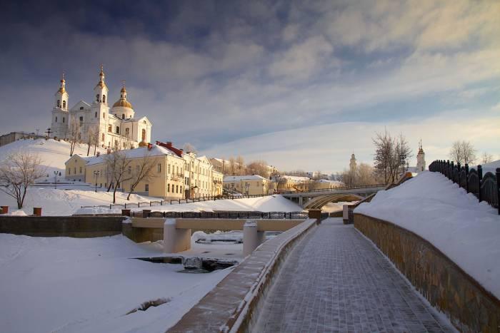 Фото Вячеслав Сазонов