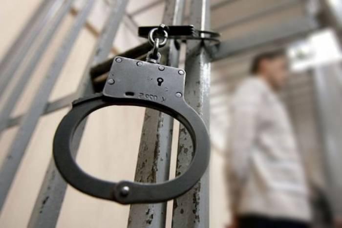 наручники
