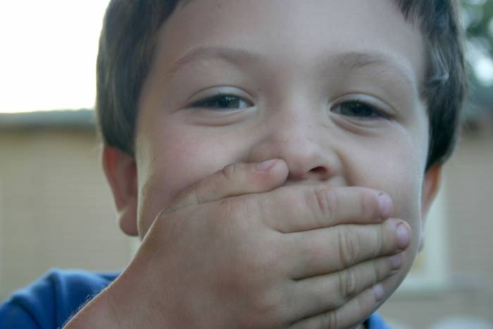 Фото paidagogos.com