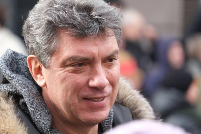 Фото gazeta.a42.ru
