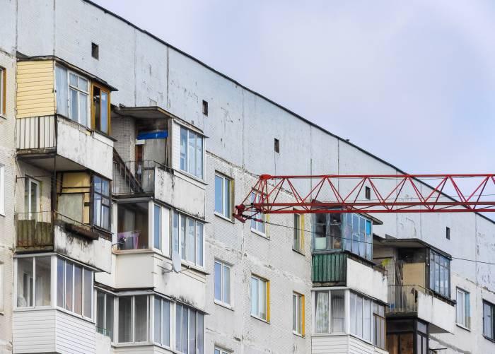 Фотокурьезы Витебска. Фото Светланы Васильевой