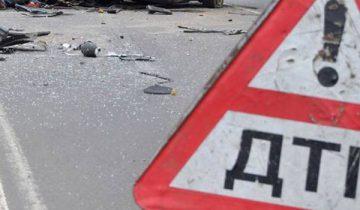 Фото rama.com.ua