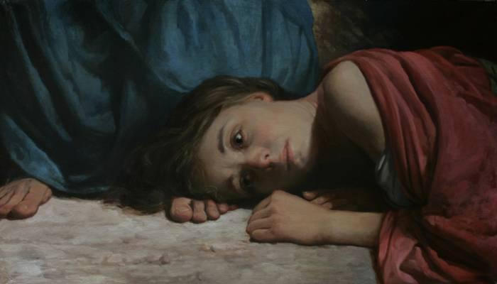 Фото: http://www.priestt.com/rtvor/rtvor_4392.html