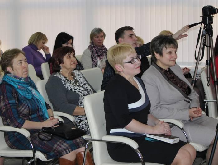 витебск, курсы истории, библиотека