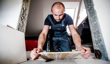В Москву Антон отправился работать плиточником. Фото pixabay.com