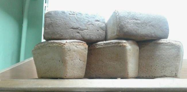 витебск, хлеб, цена