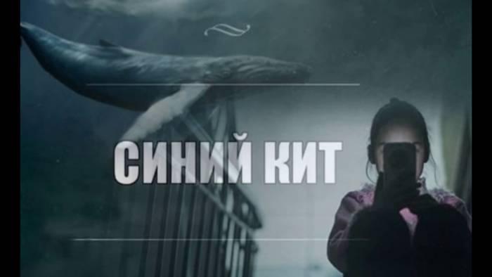 Фото: https://www.youtube.com/watch?v=1S_xFw0brsQ