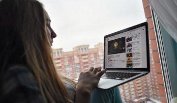 Фото: profi-forex.org