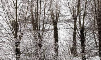 снегjpg