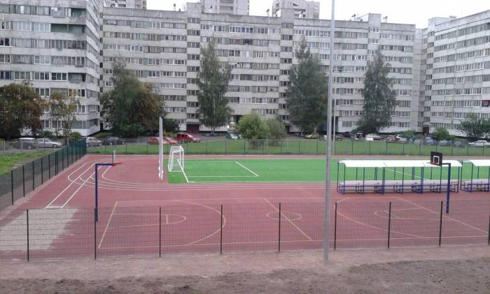 Фото: school-59spb.ru