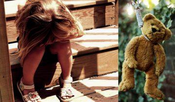 Фото epsychology.ru