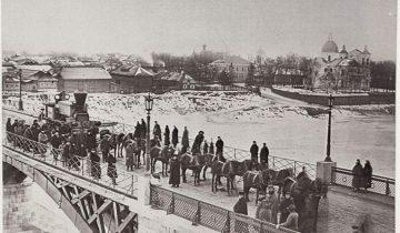 675px-Vitebsk-most-1867