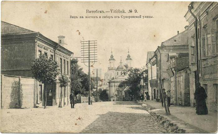 Фото evitebsk.com
