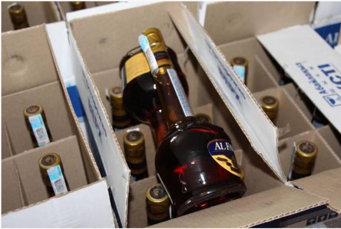 алкоголь5