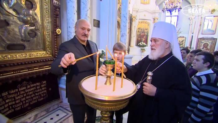 Фото censor.net.ua