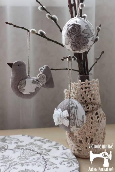 """Фото предоставлено творческой мастерской """"Уютное шитье"""" (https://vk.com/alena_sewing)"""