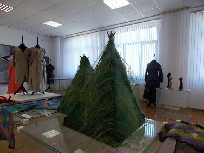Лисовская, лес, Корженевский, ВГТУ, Витебск, пирамида