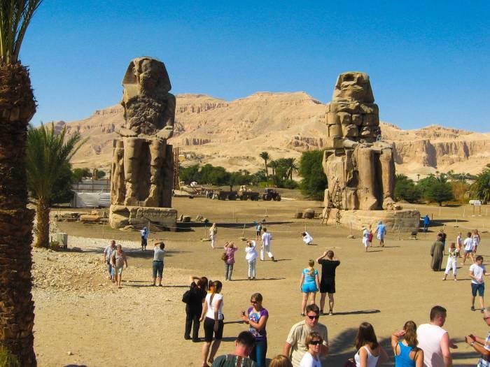 египет-1
