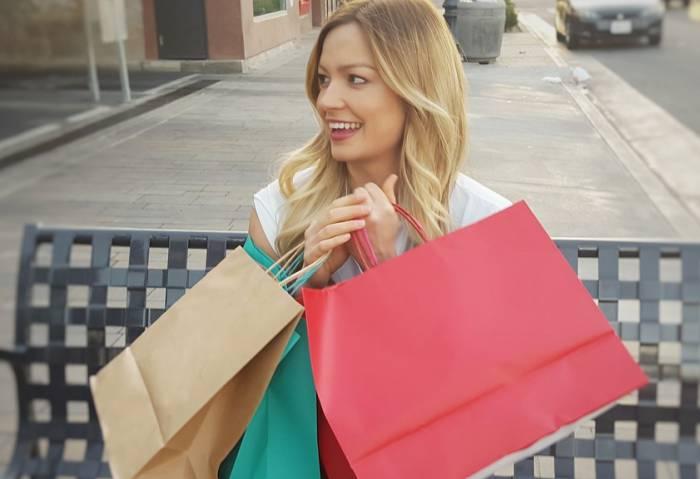 Покупки на Алиэкспресс с экономией времени и денег