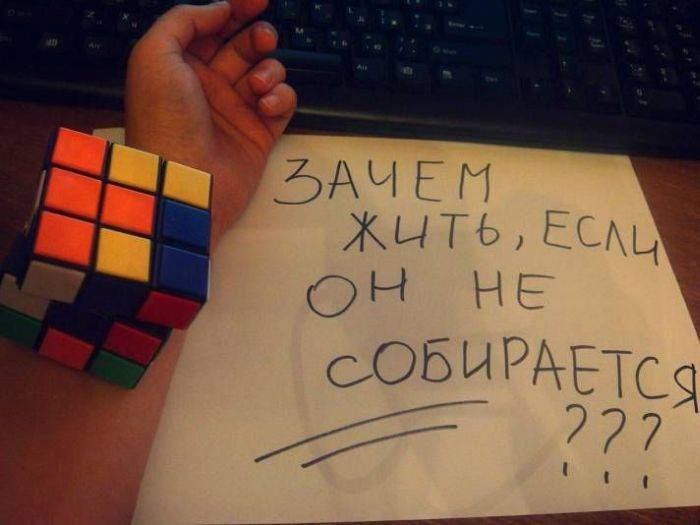 Фото 2.batona.net