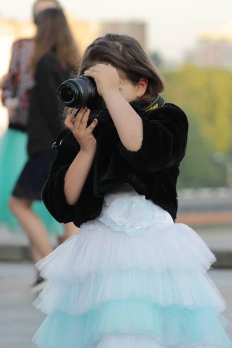 Фото на память. Фото Анастасии Вереск