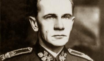Sergěj_Vojcechovský_1938