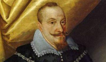 Troschel_Sigismund_III_Vasa-1
