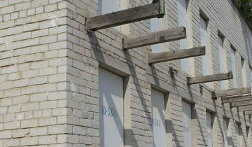 2-х этажный сарай без лестницы. Фото Светланы Васильевой
