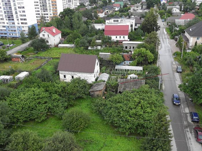 Фото Светланы Васильевой