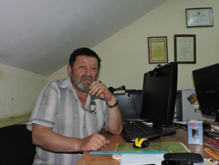 витебск, шульман, аркадий