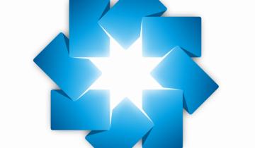 Logotip-belkart