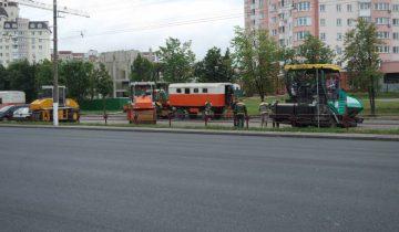 Фото Владимир Борков