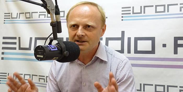 Дмитрий Дрозд, фото Змитра Лукашука