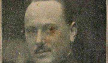 mihail-kamenskij