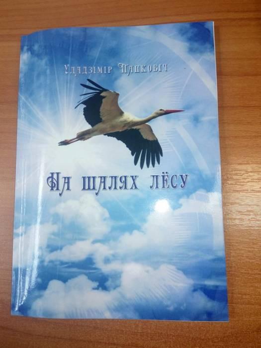 попкович, книга, стихи