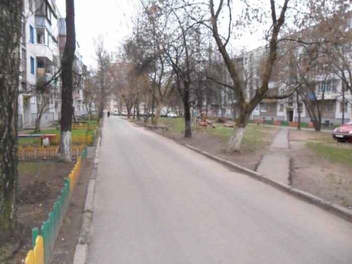Фото Вячеслав Настецкий