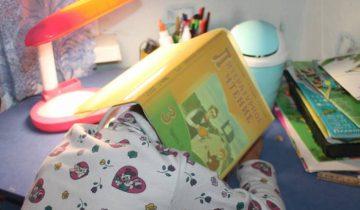 книга школа ученик