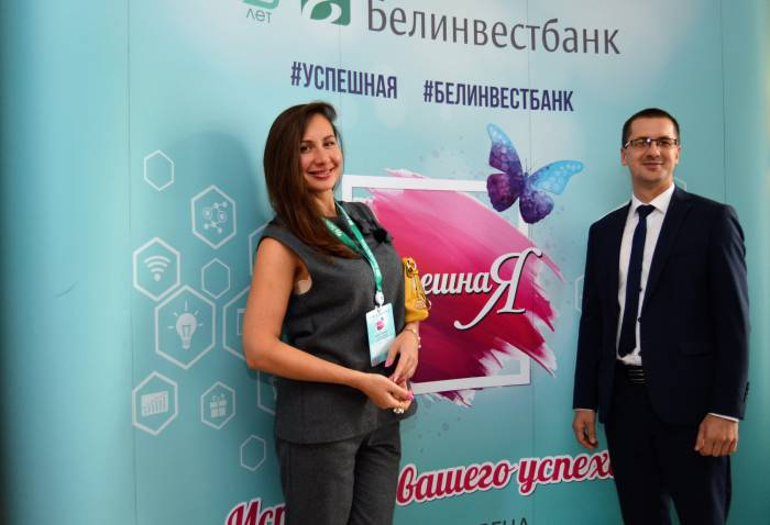 Успешная_Витебск_1 (4)