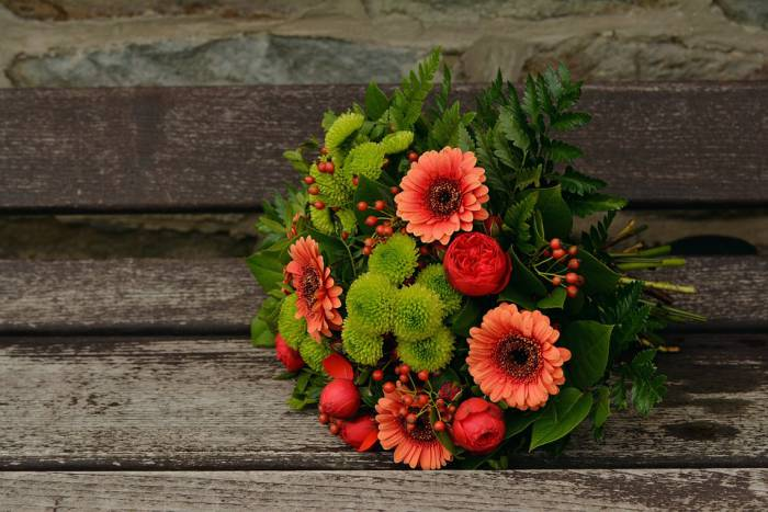 autumn-flowers-1721896_960_720