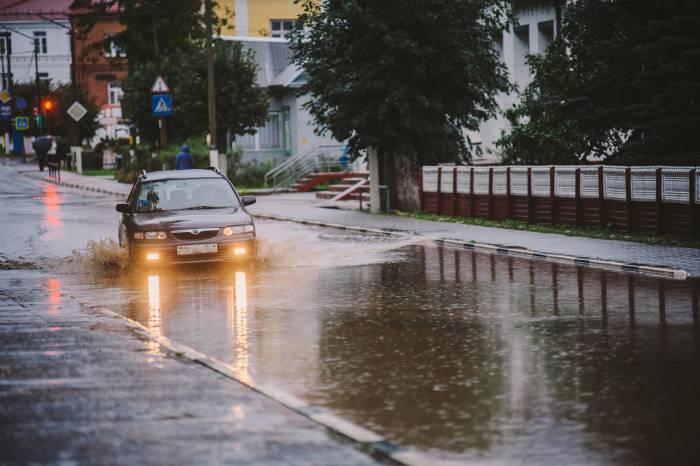 браслав потоп