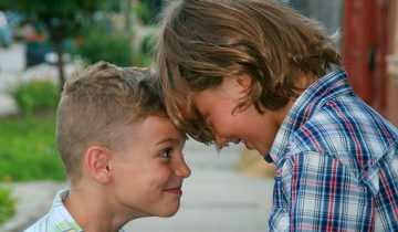 brothers-835141__340