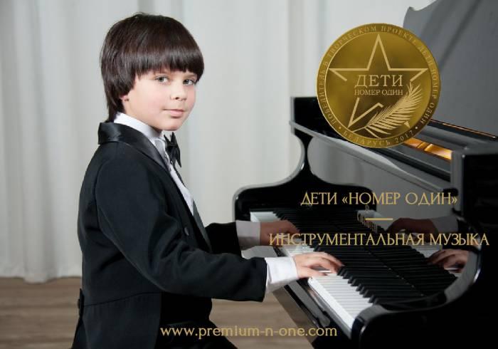 Афиши_детские1-01