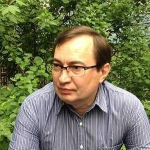 Буянов, Корженевский, искусство