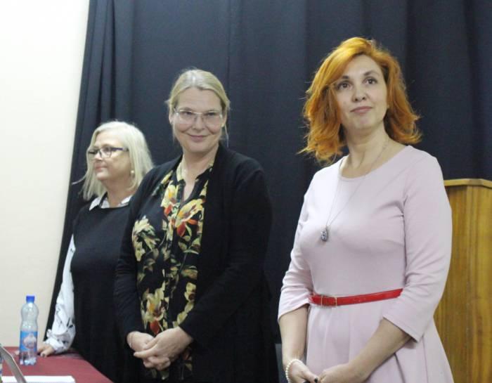 витебск, шведы, ВГУ, худграф, гендер