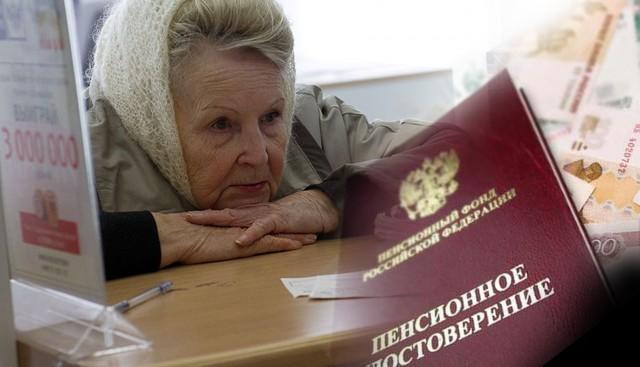 Источник фото: Витебские вести
