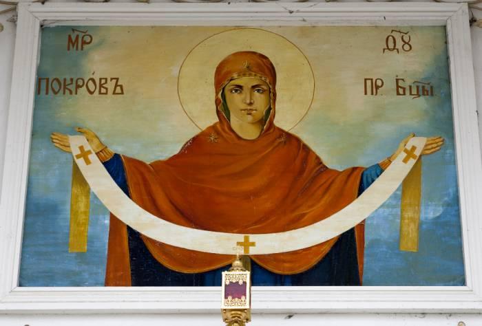 Покров Пресвятой Богородицы: что нужно делать, а что нельзя